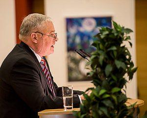 Dr. Jochen Schild